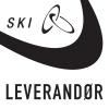 leverandoer_logo_negativ_RGB